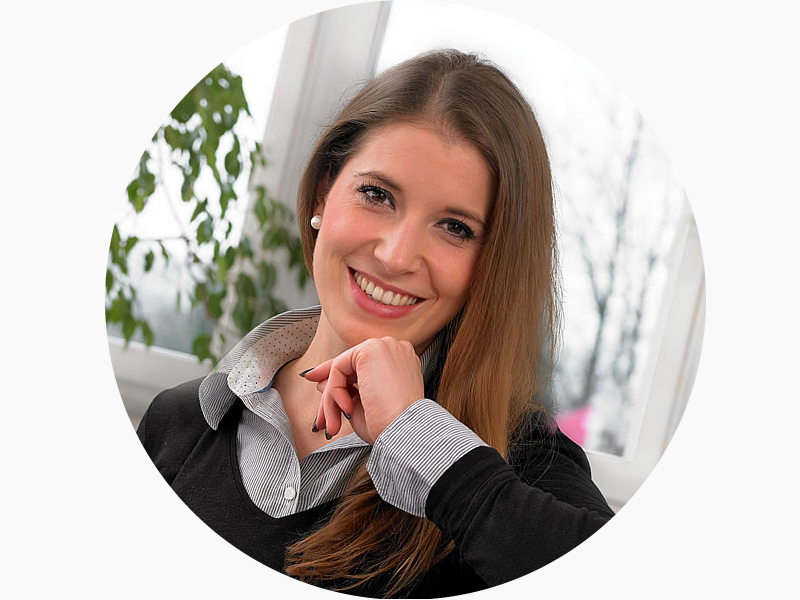 Full-Service-Agentur Webdesign, Suchmaschinenoptimerung & Webhosting