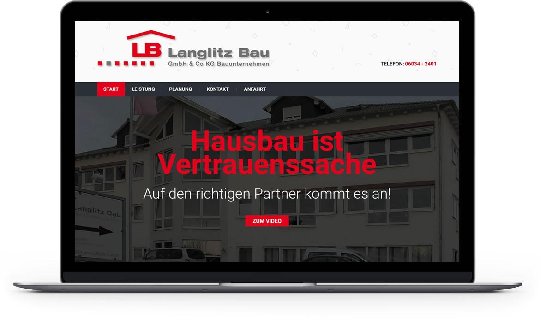 Internetagentur für Würzburg