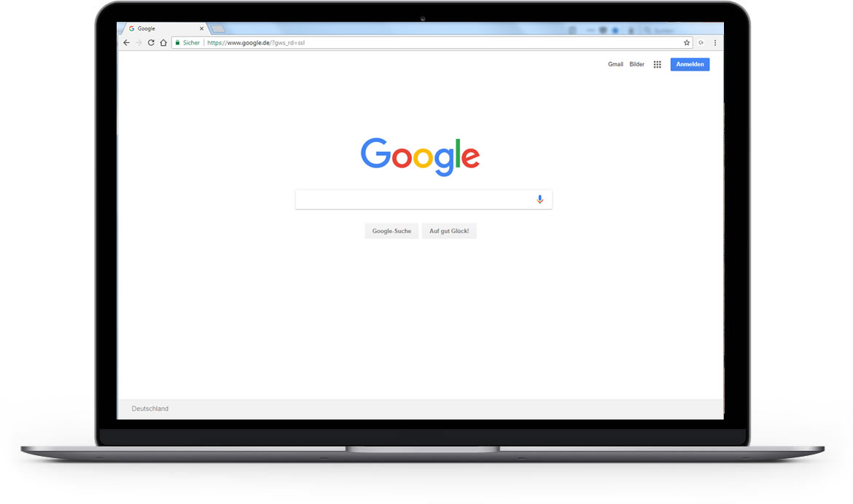 SEO Agentur - Suchmaschinenoptimierung SEO Optimierung