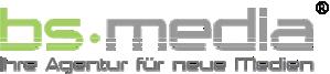 Webdesign | Suchmaschinenoptimerung | Webprogrammierung | Webhosting Logo