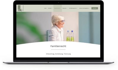 Wordpress Agentur Augsburg